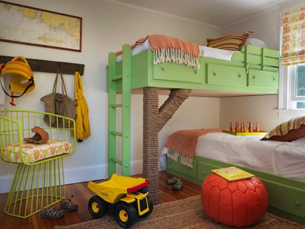 kids bedroom tips