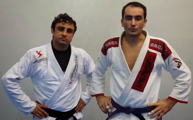 ramon-lemos-jiu-jitsu