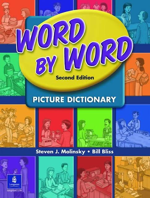 كلمة كلمة صورة قاموس [longman] 6bQEqxfBnQ4.jpg