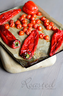roasted_red_peppers_and_tomatoes