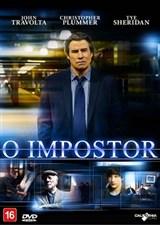 O Impostor - Legendado