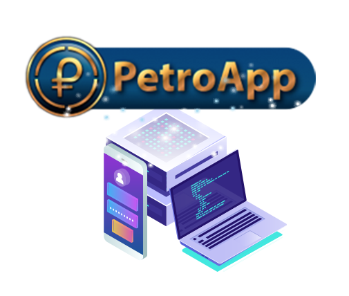 PetroApp