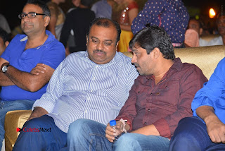 Nenu Local Audio Launch Stills  0225.JPG