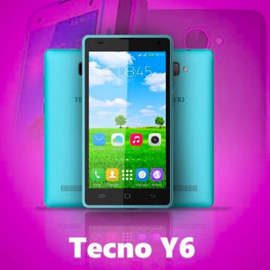 How To Upgrade Your Tecno Y6 To 6.0marshmallow (Mystic OS V7 Custom ROM