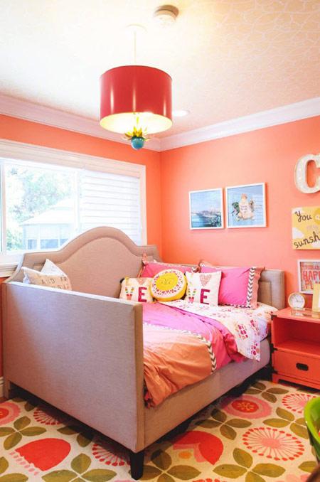 Bedroom Colour Ideas 2019 Uk