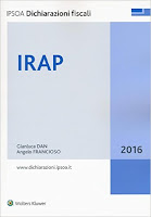 IRAP 2016