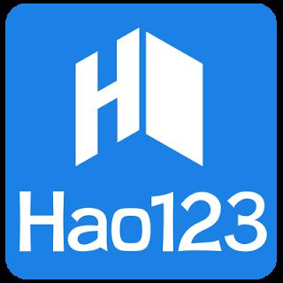 تحميل برنامج hao123 مجانا 2017