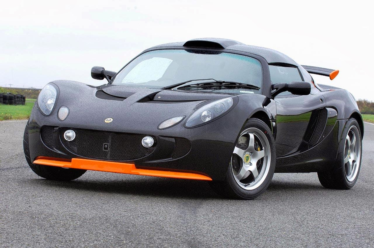My Car Concept