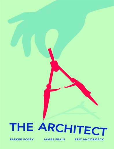 Ver The Architect (2016) Online