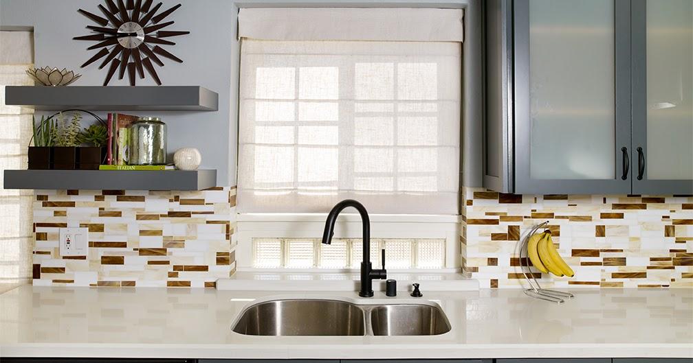 Emi Interior Design Inc House Hunters Renovation Kitchen