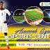 Ghana skipper Asamoah Gyan to outdoor modern AstroTurf on Tuesday