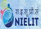 NIELIT Scientist B Technical Assistant Result 2018 Merit List/Cut Off