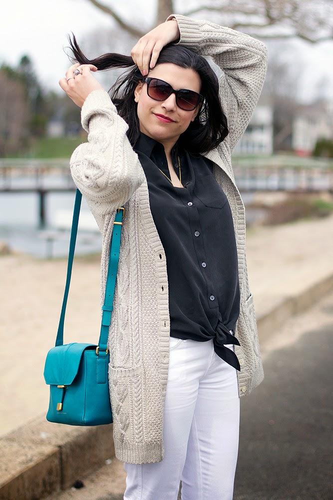 Project Fab I Have Confidence Closet Fashionista