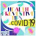 COVID-19 HEALTH PREVENTIVE TIPS