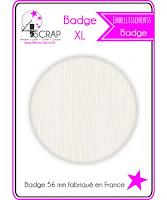 http://www.4enscrap.com/fr/accessoires/722-badge-1-4016031600016.html