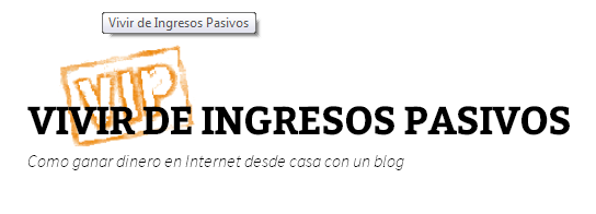 vivirdeingresospasivos.net