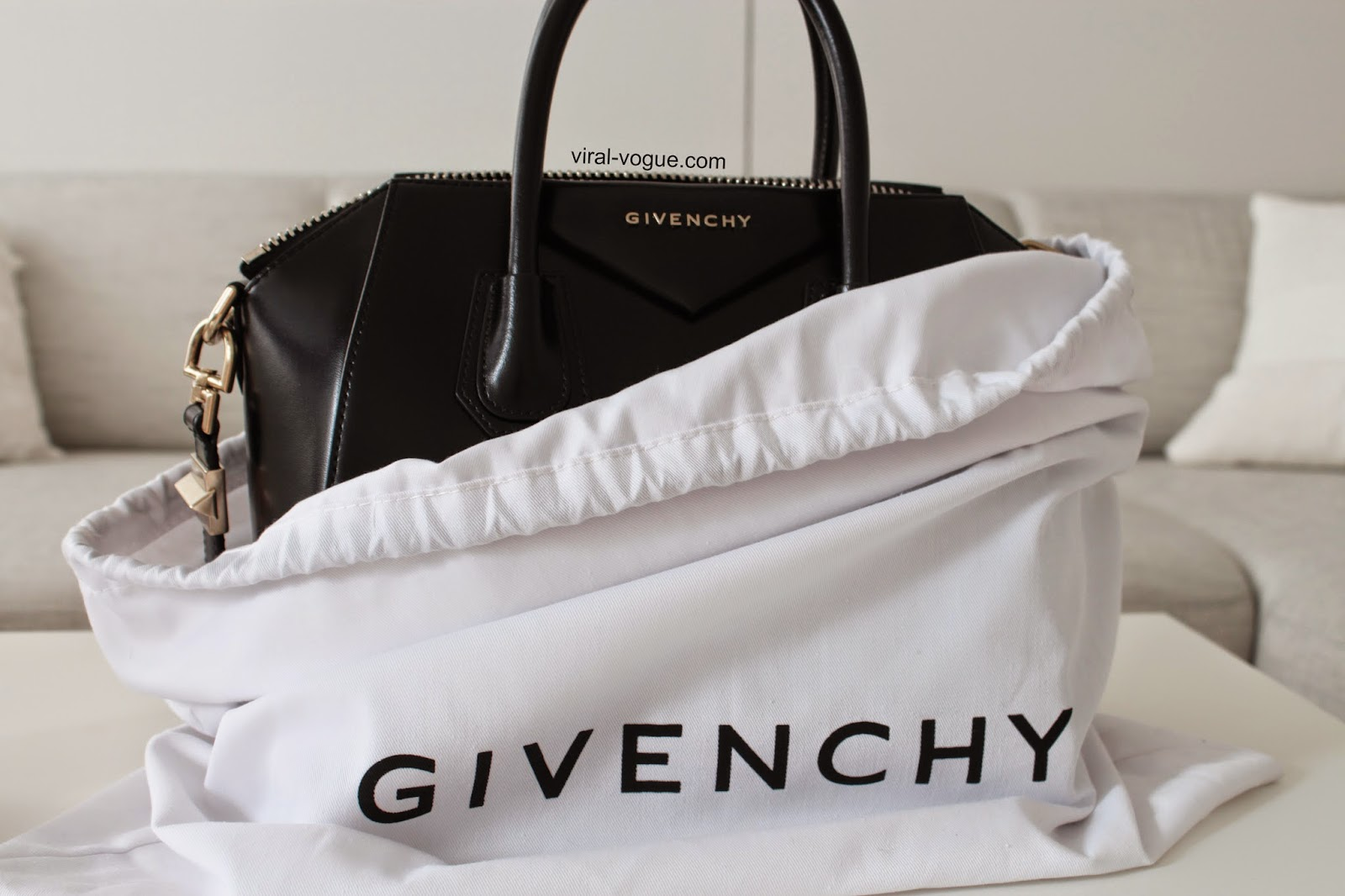 534c853395 givenchy antigona 2014 price