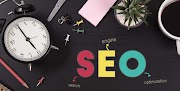 3 SEO Types Made Basic By Semalt Expert