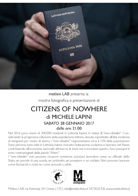 http://www.metlevifoto.it/wp/2017/01/05/gennaio-citizens-of-nowhere-di-michele-lapini/