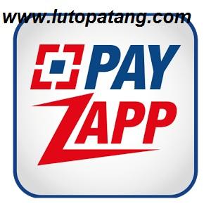 payzapp wallet offer,payzapp app
