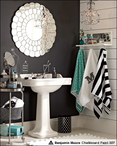 Teen++bathroom+ideas13 Teenage Bathroom Design Ideas on teenage girls closets, teenage girls bedding, living room decorating ideas, teenage boy bedroom, teenage bedroom themes for girls, teenage rooms,