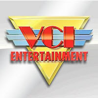 https://www.vcientertainment.com/index.php?route=common/home