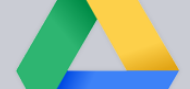 Google Drive 1.32.4066.7445 2017 Free Download