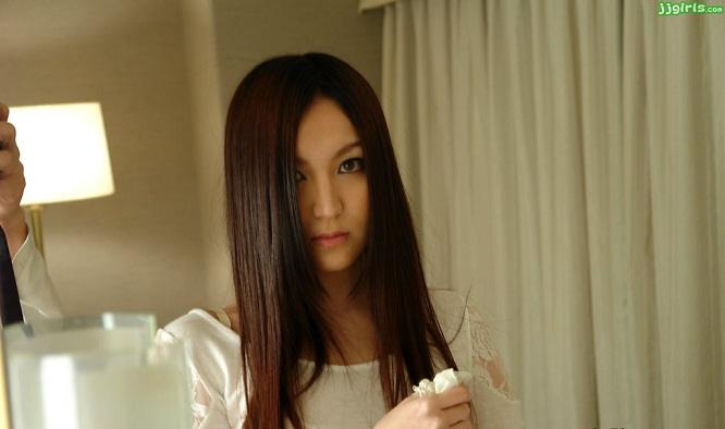 Koleksi Foto-foto Hot dan Seksi Yuko Asada