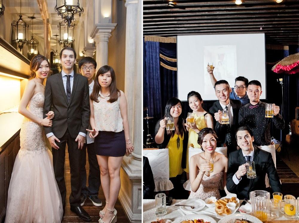 婚禮錄影婚錄推薦價格費用婚禮攝影推薦價格攝影推薦價格流程價錢台北注意