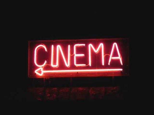 Os filmes mais esperados de 2016