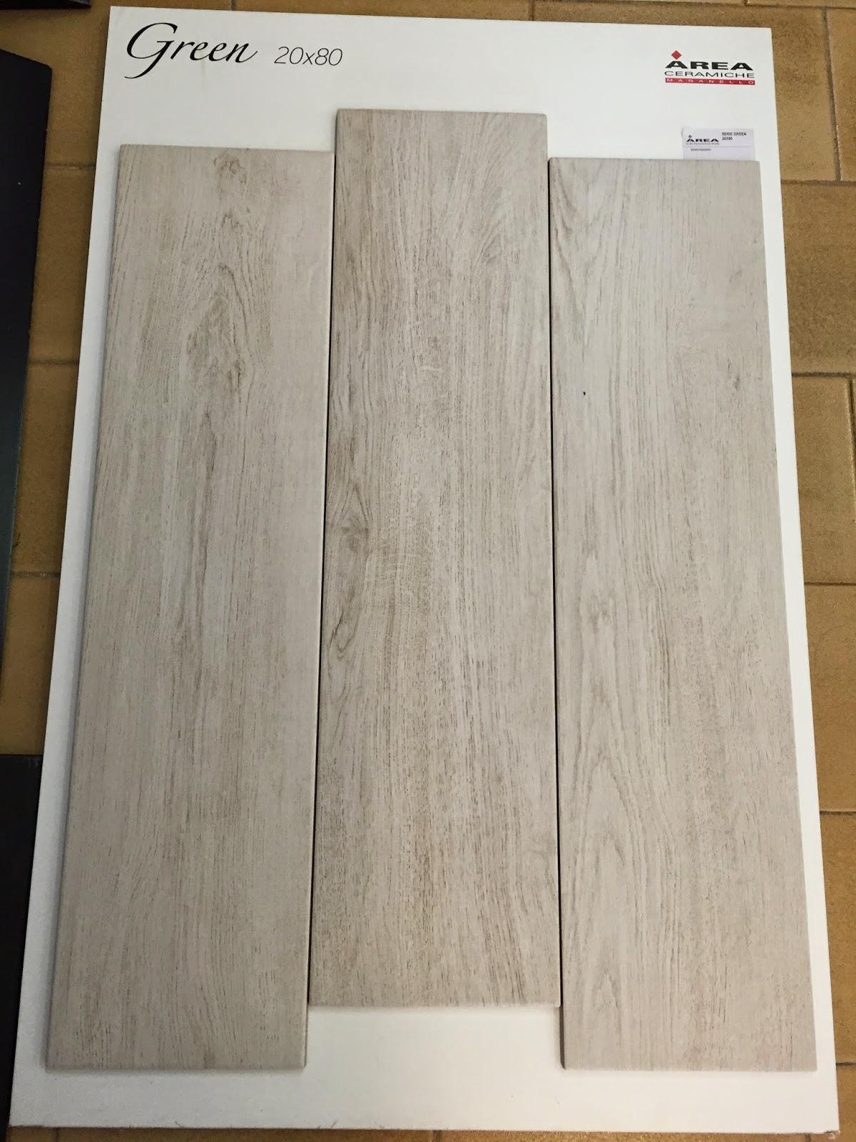 Shabbypassion parliamo di gres porcellanato effetto legno - Piastrelle gres porcellanato effetto legno prezzi ...