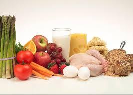 Berbagai Makanan Sehat Saat Sahur