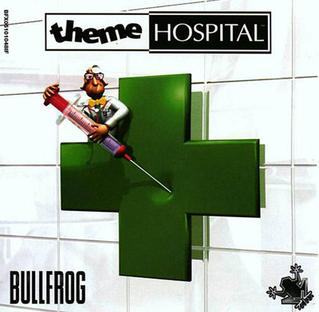 Theme Hospital Full Version Download