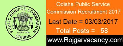 58-assistant-professor-odisha-public