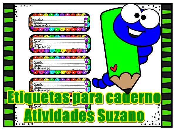 etiquetas-atividades-suzano-leitura-alfabetização-matemática