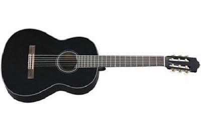 harga gitar klasik murah