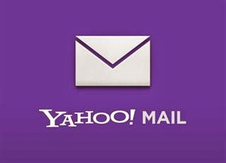 Yahoo Mail resets passwords after hackers attack