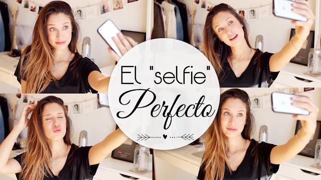 5 mejores smartphone selfie calidad