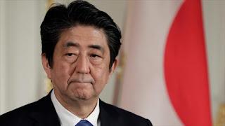 Corea del Norte seguirá ignorando a Japón si no cesa hostilidades