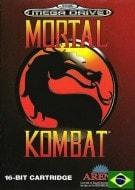 Mortal Kombat (PT-BR)