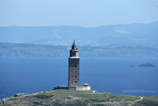 torre-de-hercules-camino-de-santiago-ingles-coruna
