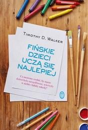 http://lubimyczytac.pl/ksiazka/4803526/finskie-dzieci-ucza-sie-najlepiej