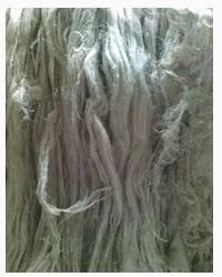 Gambar Serat Flax : gambar, serat, Textile, KNOWLEDGE, Teori, Konsep, Manufaktur, Serat