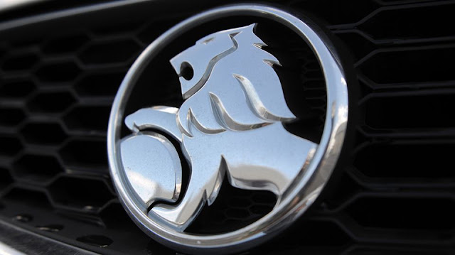 Holden recalls more than 300,000 vehicles over faulty airbags