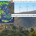 Η σύγχρονη καταστροφή την Μανης (και όλης της Ελλάδας)