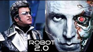 Robot-2.0-Full-Movie-Watch-Online-2018-Promovies.com.pk
