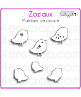 http://www.4enscrap.com/fr/les-matrices-de-coupe/672-zoziaux.html?search_query=zoziaux&results=1