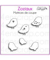 http://www.4enscrap.com/fr/les-matrices-de-coupe/672-zoziaux.html