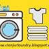 Jasa Laundry Di Cianjur Kota