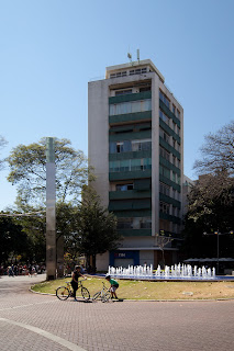 EDIFICIO NA SAVASSI